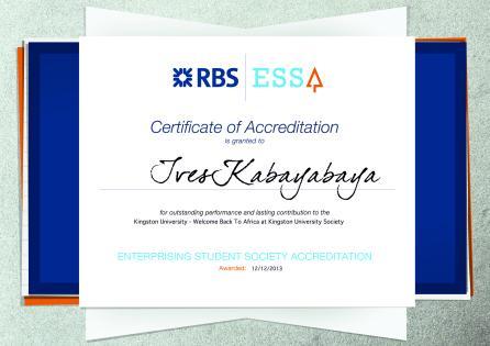 Ives Kabayabaya_RBS_Certificate