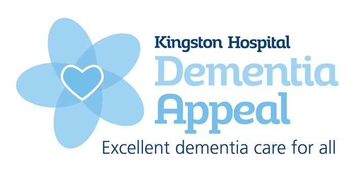 KH-Dementia-logo_4-colour_700x377