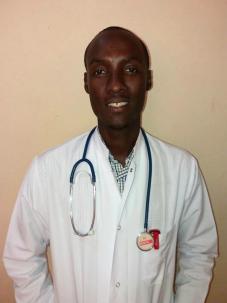 Dr. Liberat.png
